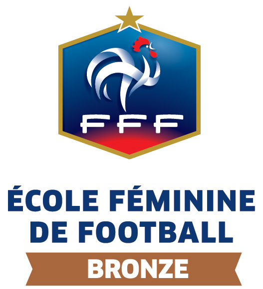 Logo%20EFF.jpg