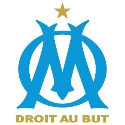 Olympique de Marseille U10