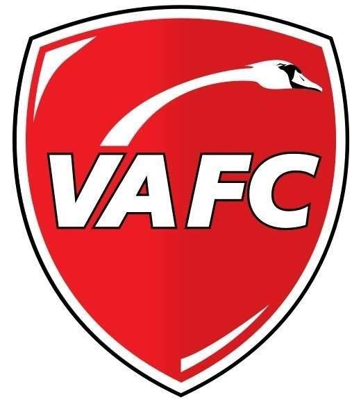 Valenciennes U10 et U11