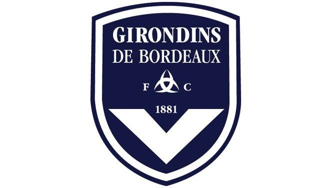 Girondins de Bordeaux U10 et U11