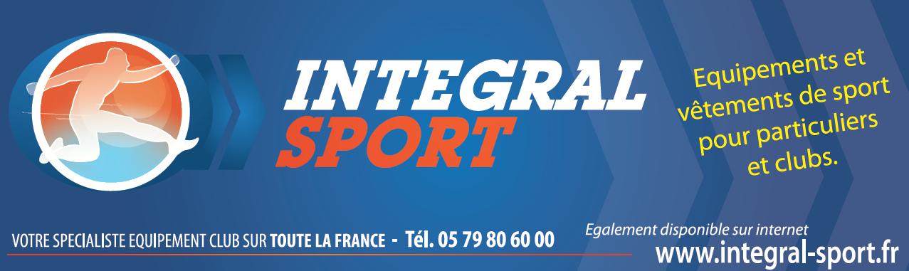 Integral Sport.png