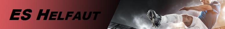 ETOILE SPORTIVE HELFAUT : site officiel du club de foot de Helfaut - footeo