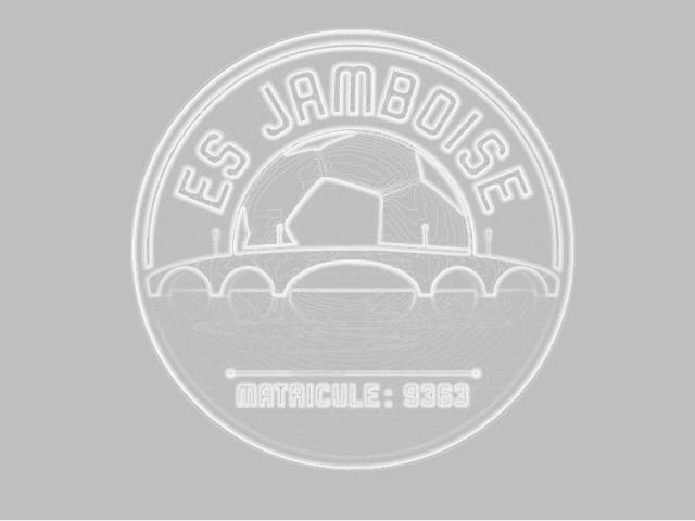 E.S. Jambes B