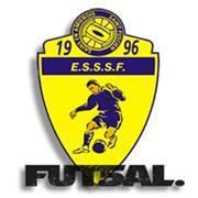 ESSSF FUTSALL