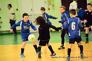 photo Longueau