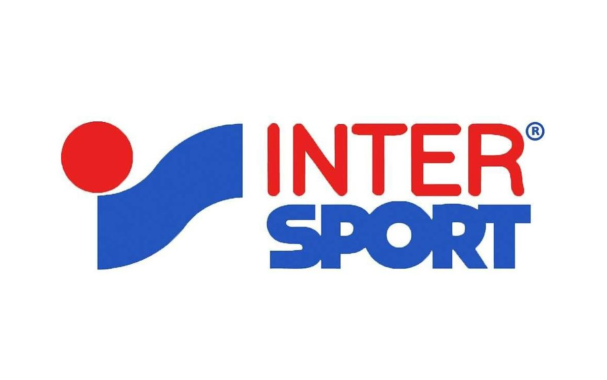 INTERSPORT ISTRES - club Football ETOILE SPORTIVE ENTRESSEN ISTRES - Footeo e7b67df9f92