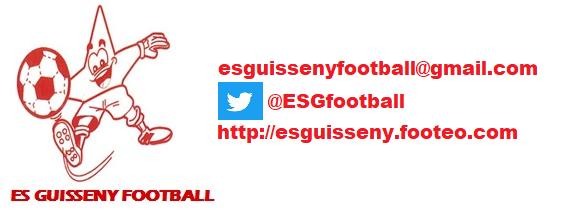 signature ESG