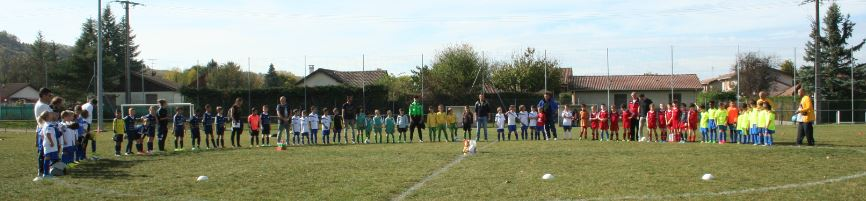 Hommage_Robert_Dye_école de foot.JPG