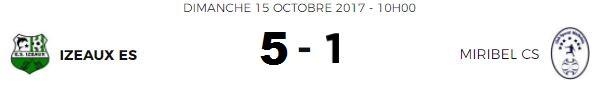 match feminines 15_11_17 score.JPG