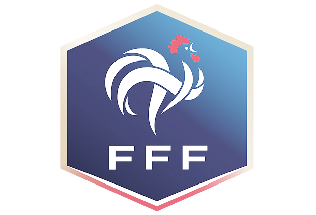 LogoFFFNew.png