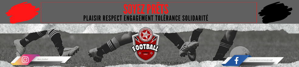 Etoile Sportive Oésienne - Football : site officiel du club de foot de NOTRE DAME D OE - footeo