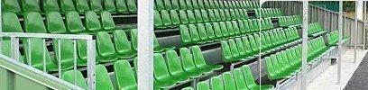 ESPERANCE AULNAYSIENNE : site officiel du club de foot de AULNAY SOUS BOIS - footeo