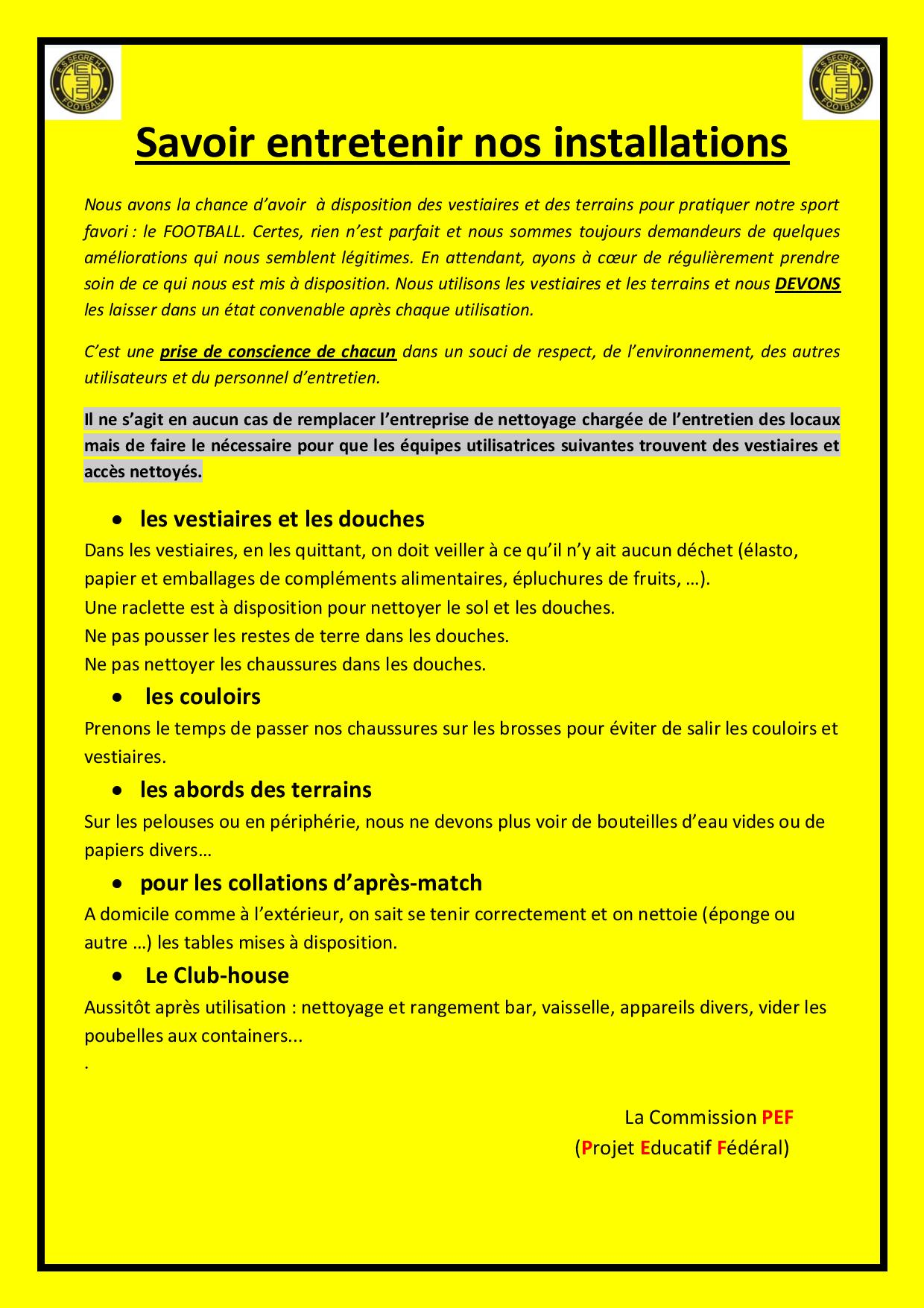 VESTIAIRES_entretien__ok0nri-page-001.jpg