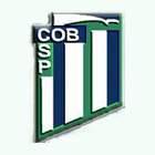 COB Saint-Brieuc