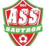 AS Sautron
