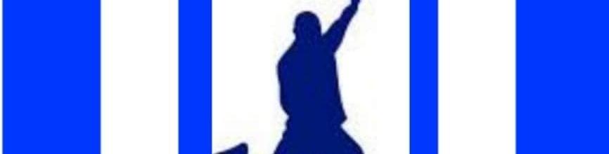 Entente Sportive Verdelais-St Maixant-Semens : site officiel du club de foot de VERDELAIS - footeo