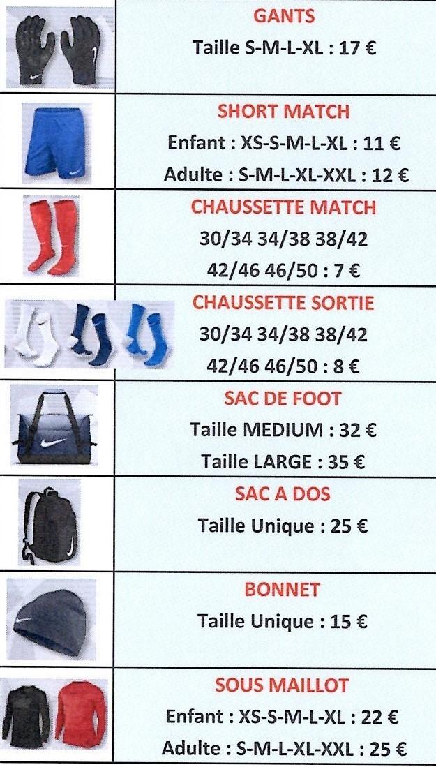 boutique part2 (3).jpg