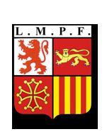 Ligue Midi-Pyrenees
