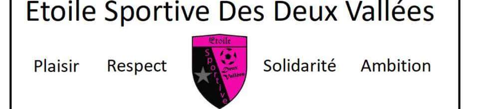 E.S.2.V. : site officiel du club de foot de BEAUCAMPS LE VIEUX - footeo
