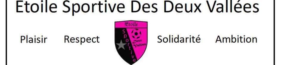 E.S.2.V. : site officiel du club de foot de BEAUCAMPS LE VIEUX - footeo