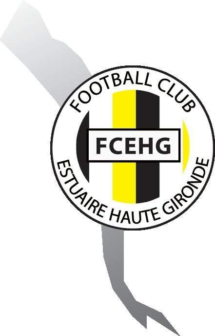 FCEHG U9