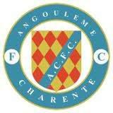 Angoulême Charente F. C.