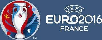Euro en Roannais  : site officiel du club de foot de RIORGES - footeo