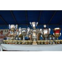 Coupes et Trophées