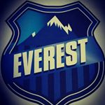 Everest Fc