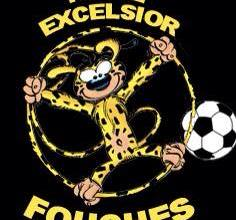royal excelsior fouches : site officiel du club de foot de Fouches - footeo