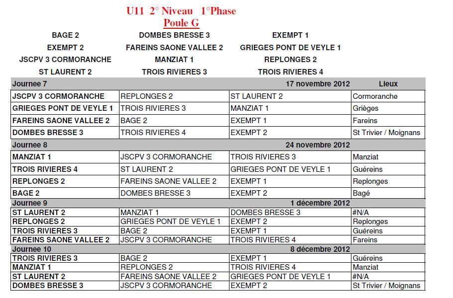 U11_2eme_niveau