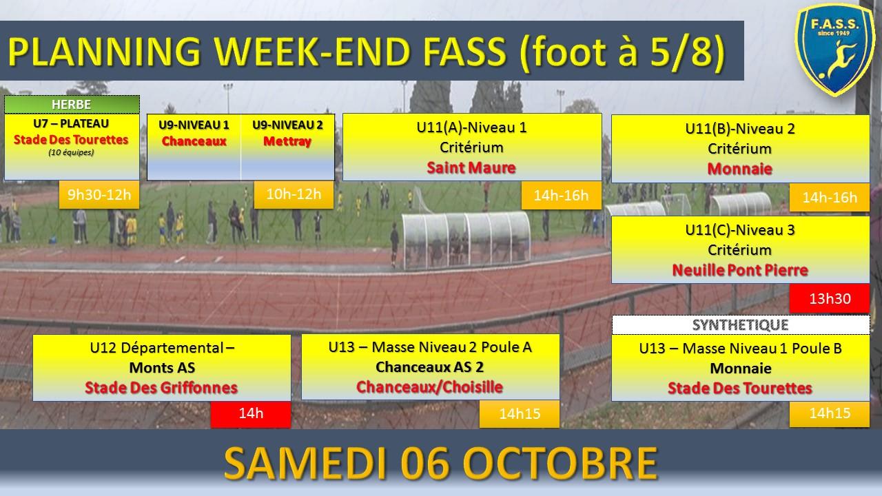 PLANNING WEEK END FASS1511.jpg