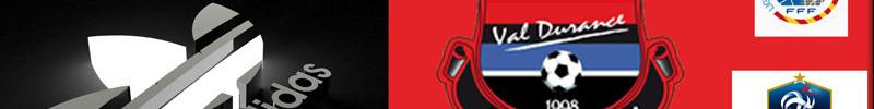 F.A.VAL DURANCE : site officiel du club de foot de ORGON - footeo