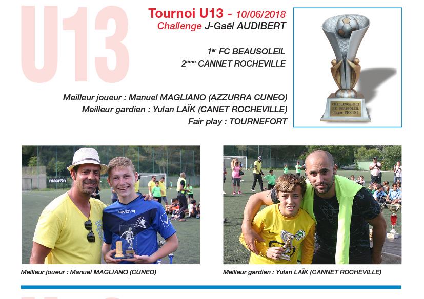 tournois U13 18.jpg