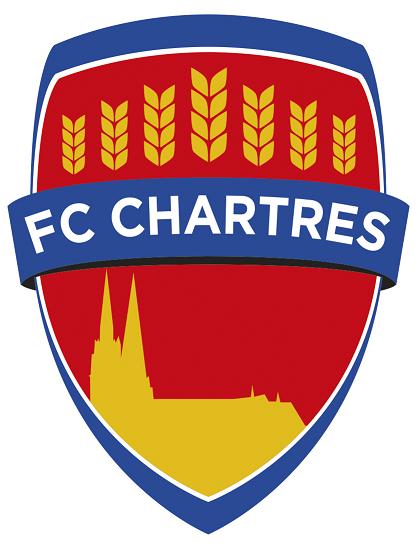 Le FC Chartres recrute pour ses équipes féminines