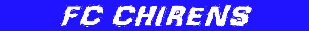 football club chirens : site officiel du club de foot de CHIRENS - footeo