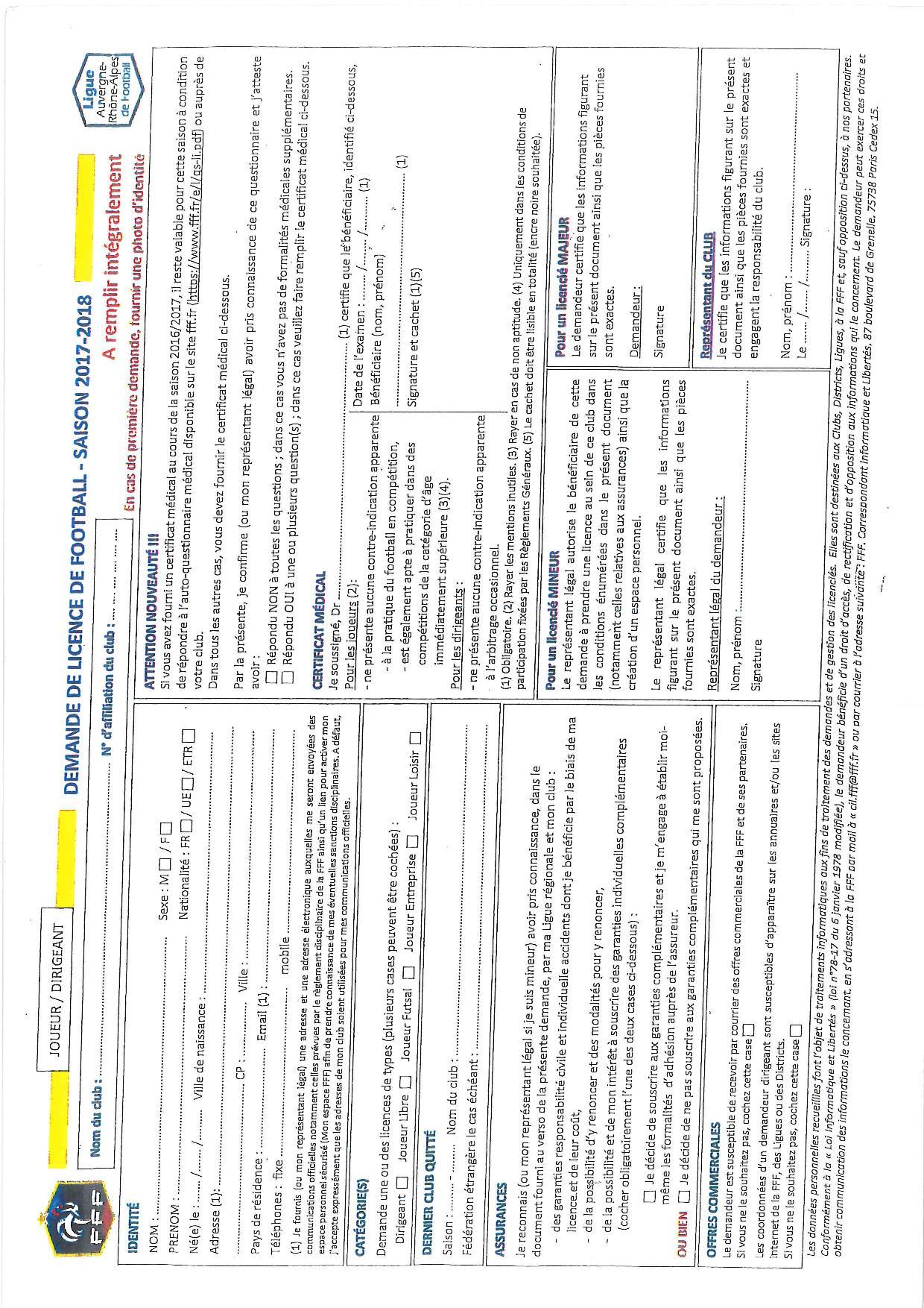 DemandeLicence-page-003.jpg