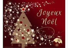 Actualite Joyeux Noel 2018 Club Football Football Club De