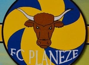 FC PLANEZE : site officiel du club de foot de Valuéjols - footeo