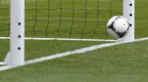 Football Club de Réméréville : site officiel du club de foot de REMEREVILLE - footeo