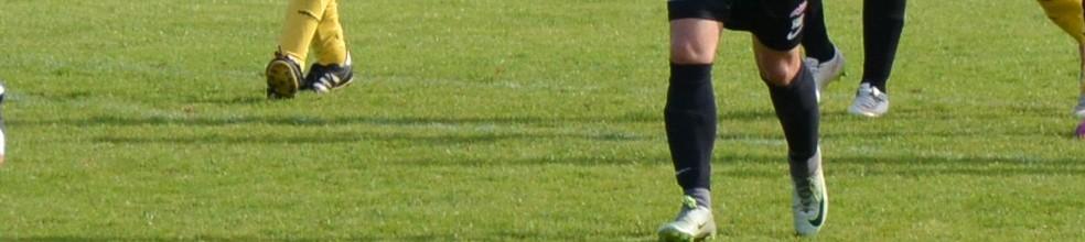 FOOTBALL CLUB DE SAINT-BRICE SUR VIENNE : site officiel du club de foot de ST BRICE SUR VIENNE - footeo