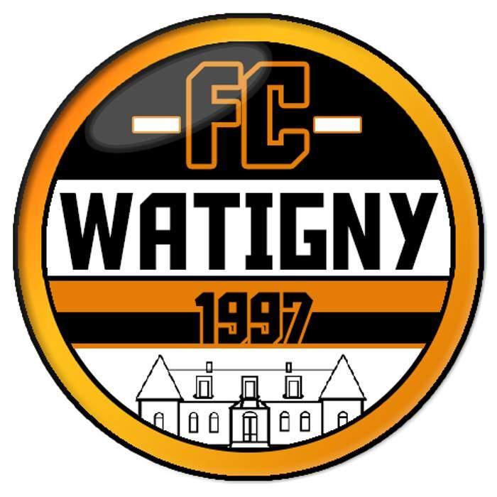 FC Watigny B