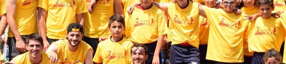 Association Football Club Ajaccio : site officiel du club de foot de AJACCIO - footeo