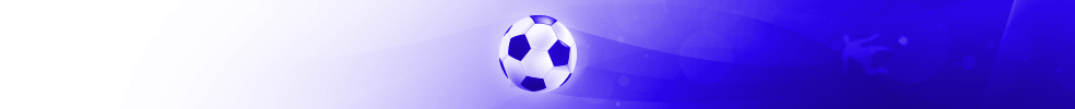 FOOTBALL CLUB DE BEAUSITE : site officiel du club de foot de BEAUSITE - footeo