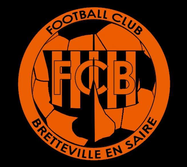 FC Bretteville A