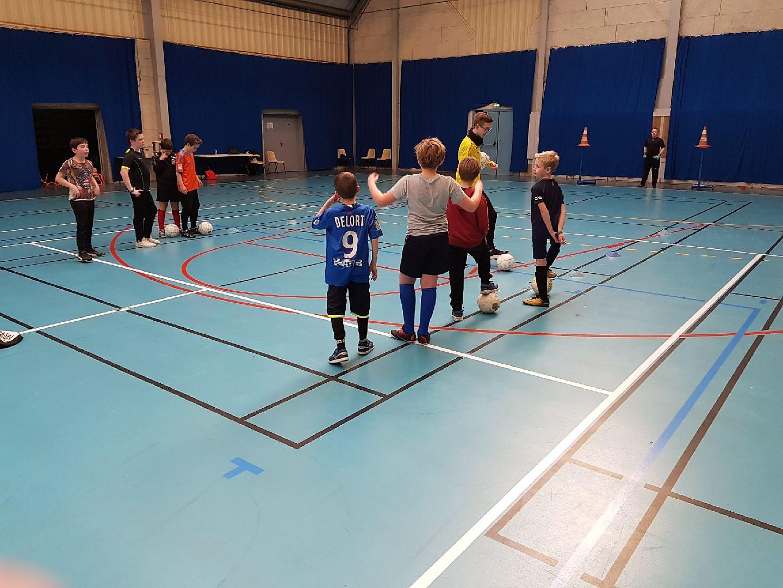 Futsal 24 fév 2018 (2).jpeg