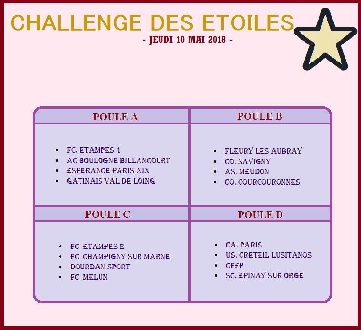 affiche challenge Poule.png