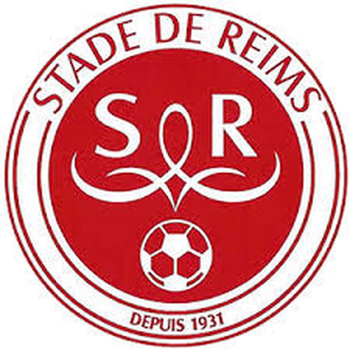 Actualite U13 R Stade De Reims 3 3 Fc Etampes Club Football