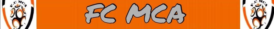 MAUBEUGE FC C.A. : site officiel du club de foot de MAUBEUGE - footeo