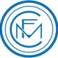 logo du club FC  MONS EN BAROEUL